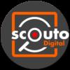 scoutodigital.com